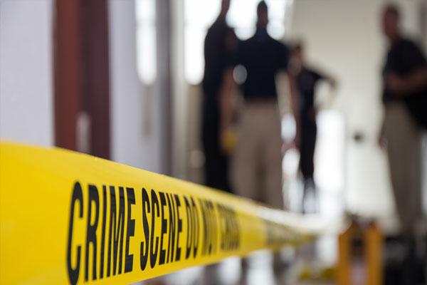 Delhi: One more person arrested including auto driver in murder case - Delhi News in Hindi