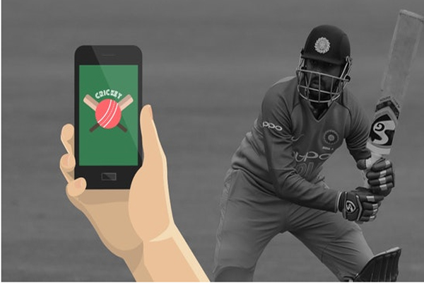 Is Cricket Betting as Popular as the Sport Itself in India - Cricket News in Hindi