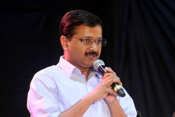 24 thousand covid cases in 24 hours in Delhi, lack of oxygen - Chief Minister Arvind Kejriwal - Delhi News in Hindi