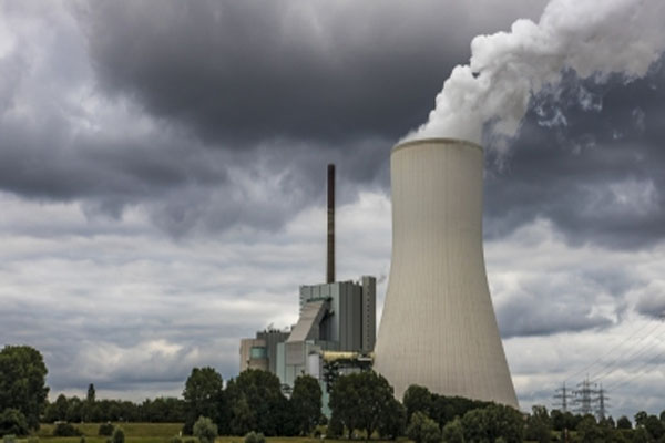 Power crisis due to shortage of coal in thermal plant of Punjab - Punjab-Chandigarh News in Hindi