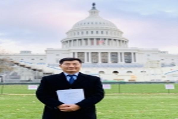 अमेरिकी कांग्रेस ने तिब्बत, दलाई लामा के समर्थन में ऐतिहासिक विधेयक पारित किया