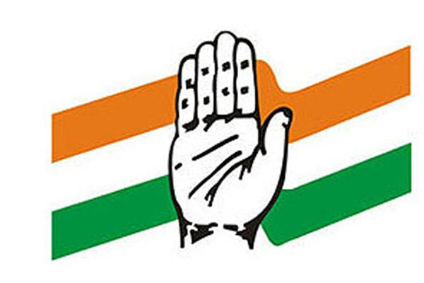 UP Election: Congress release 40 star campaigners for up polls - Lucknow News in Hindi