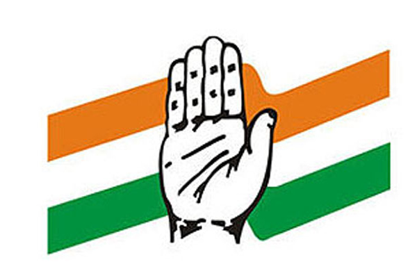 BJP losing ground in all direct battles: Congress leader - Delhi News in Hindi