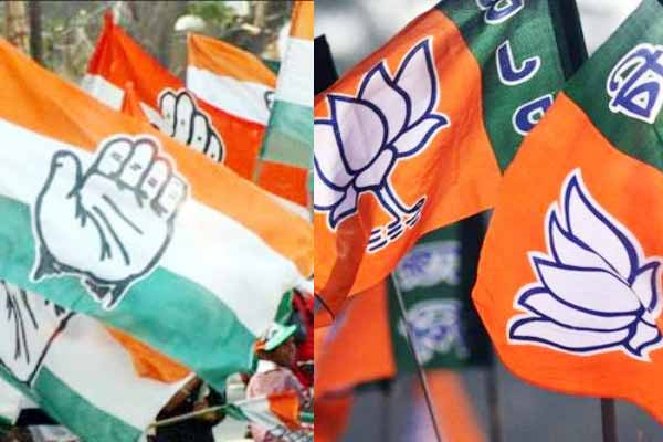 Can Lok Sabha and assembly Sabha elections be do together in 2019? Government will take opinion from EC - Delhi News in Hindi