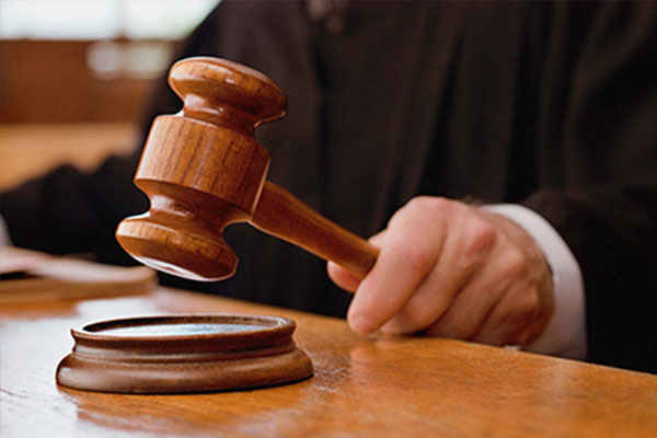 Executive Engineer suspended for negligence in MP, notice to Chief Engineer - Bhopal News in Hindi