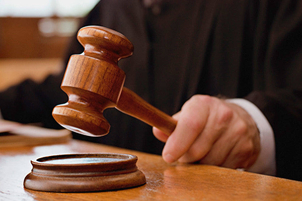 Man convicted for rape within 57 days of incident - Etawah News in Hindi