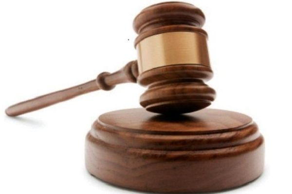 Educated girl can,t cry rape if ditched by boyfriend, says HC - Mumbai News in Hindi