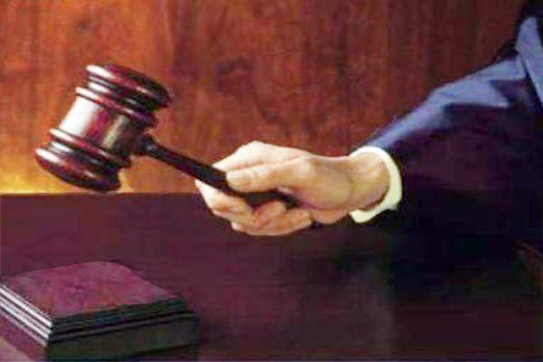 11 year rigorous imprisonment for opium smuggler - Chittorgarh News in Hindi