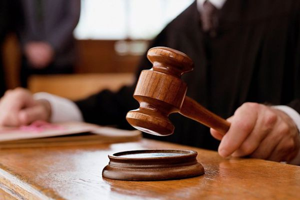government can acquire lands of worshipping places for public use: HC - Allahabad News in Hindi