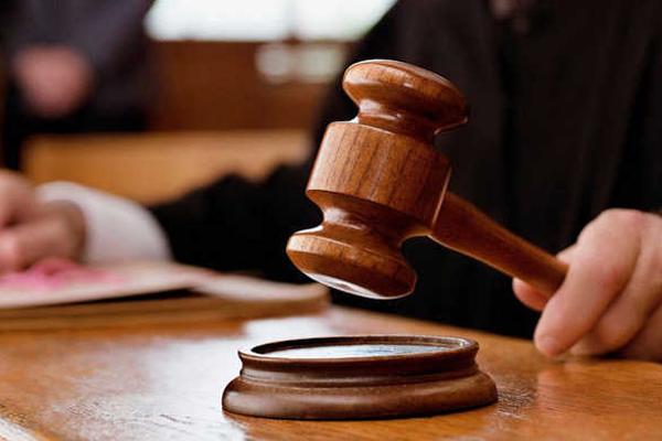 स्मैक रखने के आरोपी को एक साल की सजा, 15 हजार रुपए का भी जुर्माना