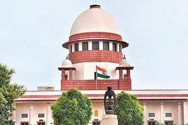 Supreme Court committee on new agricultural laws will talk to all stakeholders - Delhi News in Hindi