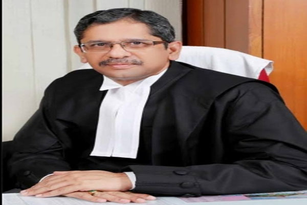 Supreme Court Collegium recommends 13 Chief Justices for various High Courts - Delhi News in Hindi