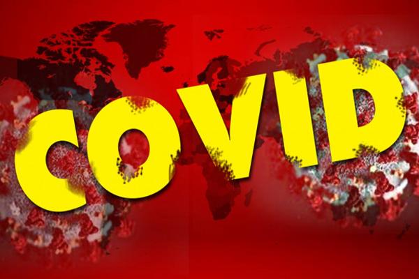 कोविड की नई लहर से वैश्विक चिप की कमी और बढी : रिपोर्ट