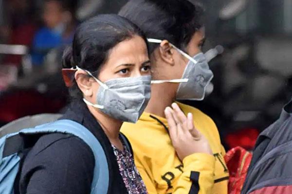 Death toll from Corona in Maharashtra crosses 54 thousand - Mumbai News in Hindi