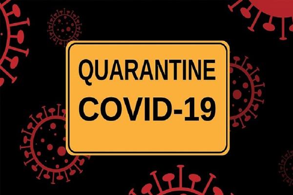 72 घंटों से कम समय के लिए पंजाब आ रहे हो तो क्वारेंटाइन में नहीं जाना पड़ेगा