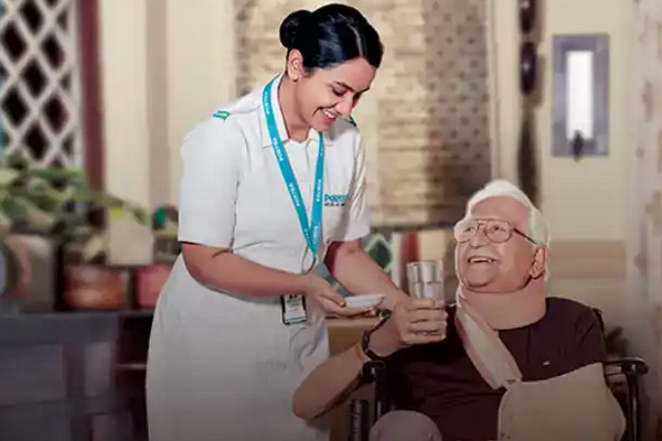 COVID Care at Home and other vital aspects - Health Tips in Hindi