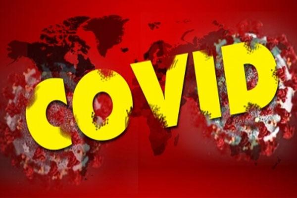covid recovery rate in Gurugram was 98.14 percent - Gurugram News in Hindi