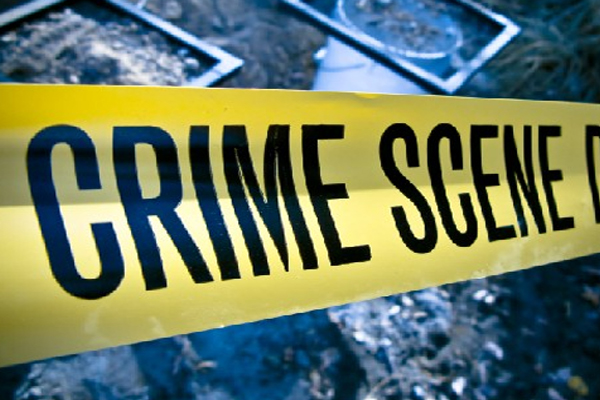 Two women crashed by car - Bulandshahr News in Hindi