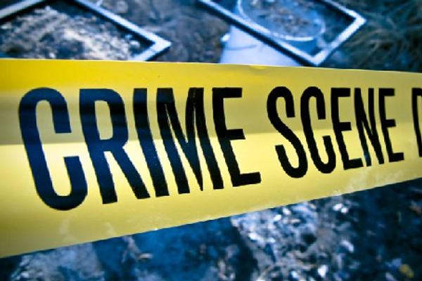 बहू से दुष्कर्म और बेटे की हत्या कर 56 वर्षीय शख्स फरार