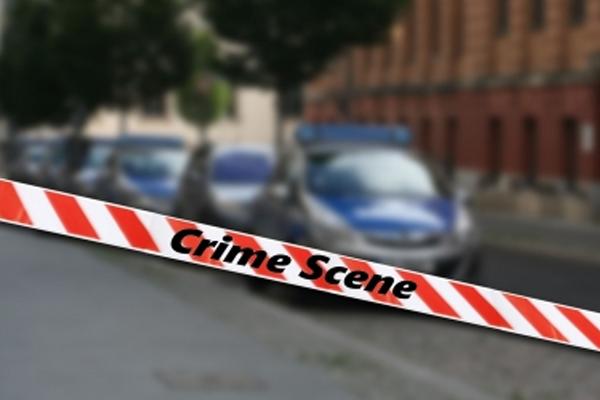 नोएडा : यूजीसी के संयुक्त सचिव के बेटे से लूट, आधी रात घंटों कार में घुमाते रहे