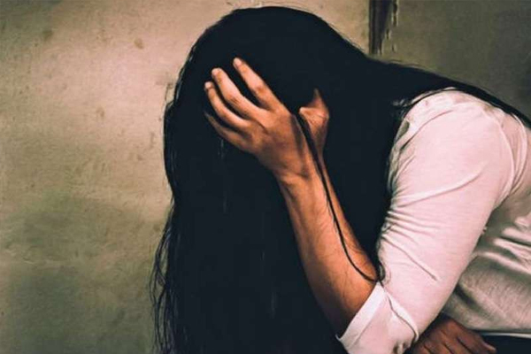 Case filed against 4 brothers for attempting to rape UP - Pilibhit News in Hindi