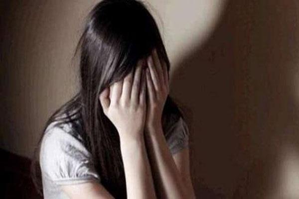 Woman raped in Gurugram on the pretext of marriage - Gurugram News in Hindi