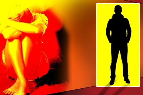गुरुग्राम में लैब टेक्नीशियन युवती से नियोक्ता ने किया दुष्कर्म