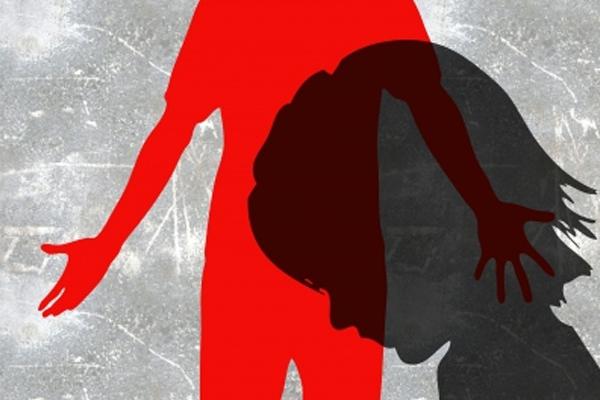 उत्तर प्रदेश के गांव में चार साल के बच्चे से किशोर ने किया दुष्कर्म