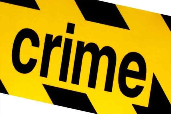 हापुड़ में बसपा कार्यकर्ता से मारपीट, लोगों ने पीछा कर पकड़े चार हमलावर