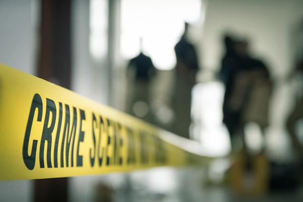 दौसा में खौफनाक वारदात, अदालत में महिला की चाकू मारकर की हत्या