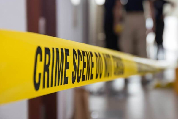 Husband wife and murder of two-year-old son, then suicides - Yamunanagar News in Hindi