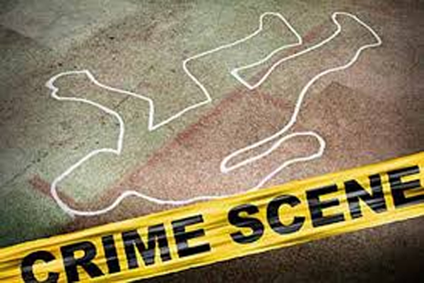 Found dead in car - Jaipur News in Hindi