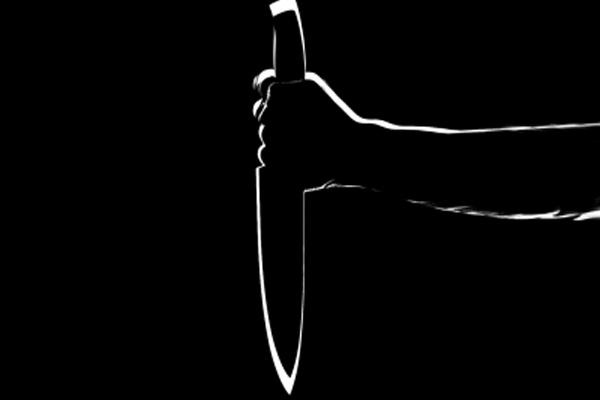 यूपी में पानी के छींटे पड़ने पर युवक की चाकू मारकर हत्या