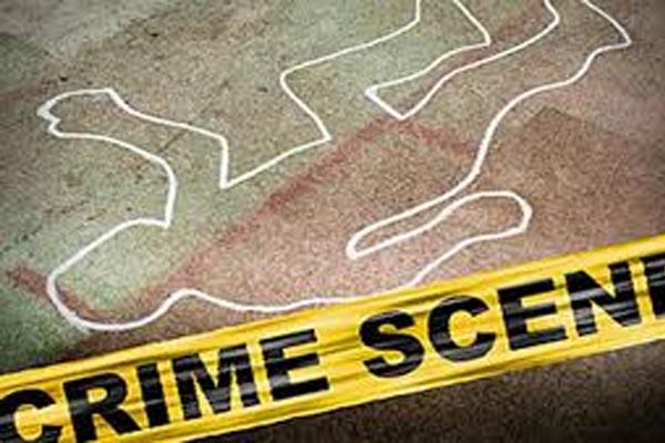 husband suicide in ludhiana - Ludhiana News in Hindi