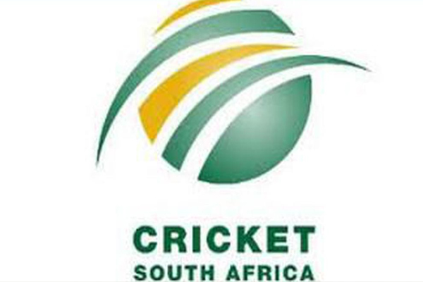 CSA appointed Beresford Williams as executive chairman - Cricket News in Hindi