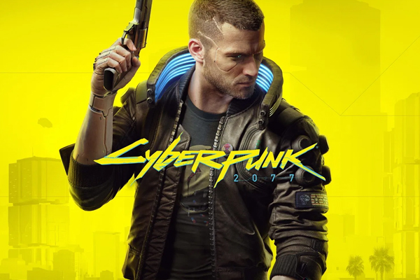 Cyberpunk 2077 returns to PlayStation Store - Gadgets News in Hindi