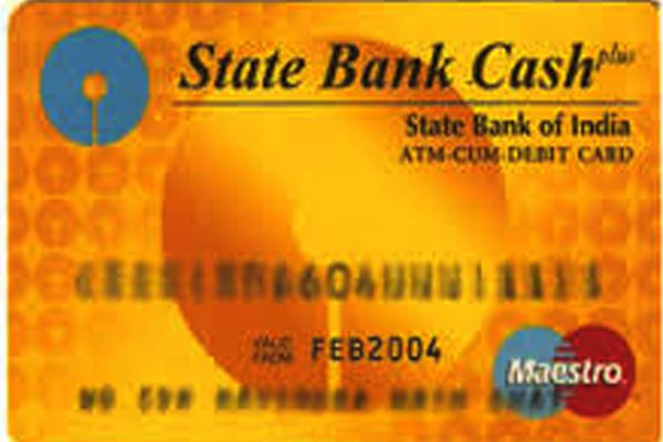 Please make sure all bank debit card consumers: Commissioner - Hamirpur News in Hindi