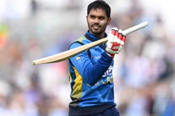 De Silva knock in vain as England clinch ODI series vs Sri Lanka - Cricket News in Hindi