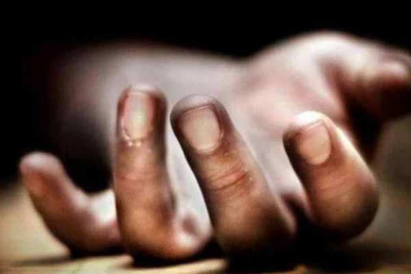 2 laborers buried in soil collapse, death - Kasganj News in Hindi