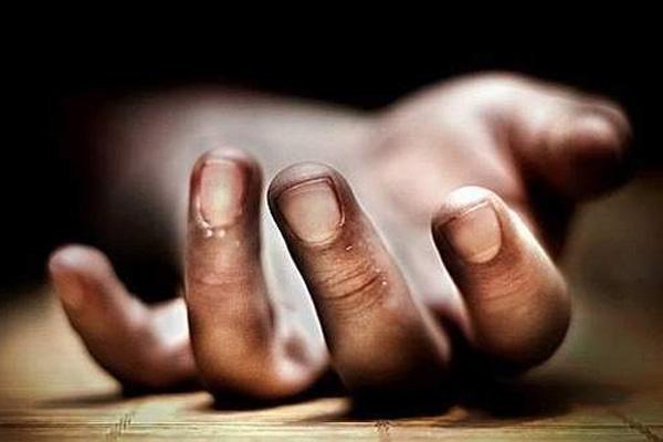 Maoists gun down teacher in Bihar - Jamui News in Hindi