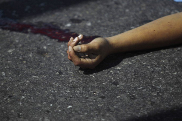 Dead body of lover couple from Mahendragarh found in Paharganj Delhi - Mahendragarh News in Hindi