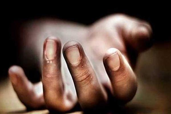 उत्तर प्रदेश: मथुरा में फूड पॉइजनिंग से 2 मासूमों की मौत, जांच के दिए आदेश