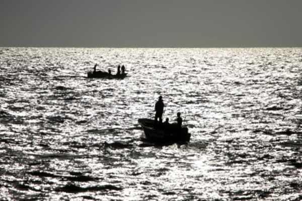 जिबूती में नाव पलटने से मरने वालों का आंकड़ा 42 हुआ