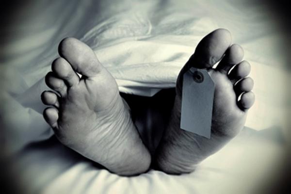 अमेठी में डॉक्टरों पर दुष्कर्म का आरोप लगाने वाली महिला की मौत