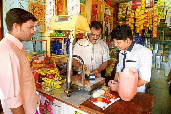 rbi lowers charges on debit card payments - Mumbai News in Hindi