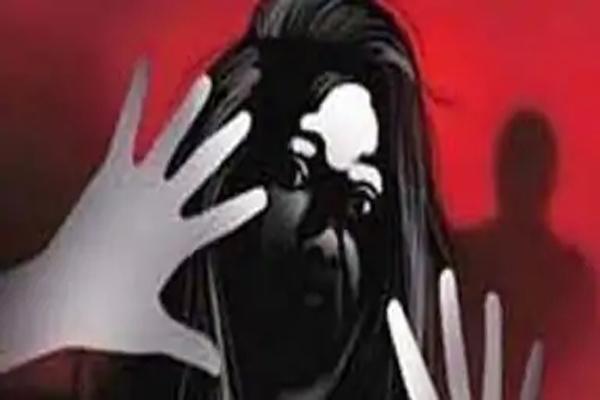 जयपुर में अश्लील वीडियो बनाकर दो बहनों से देहशोषण