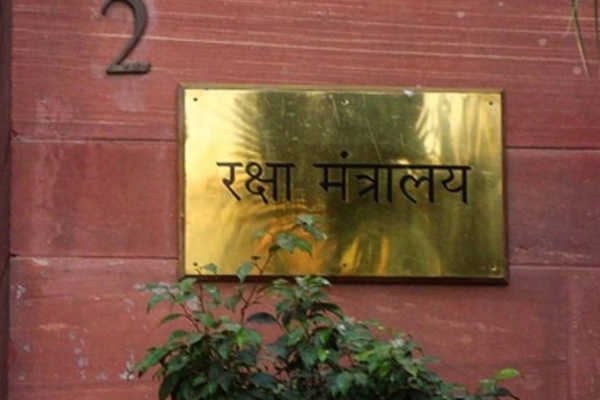 Defence Ministry approves Rs 498.8 cr for startups, innovation - India News in Hindi