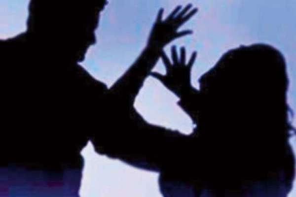 उत्तर प्रदेश में 70 साल की महिला से रेप, दुष्कर्मी को दबोचा