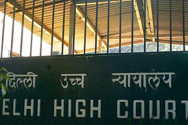 Delhi HC asks Shahabuddin to meet family in national capital - Delhi News in Hindi