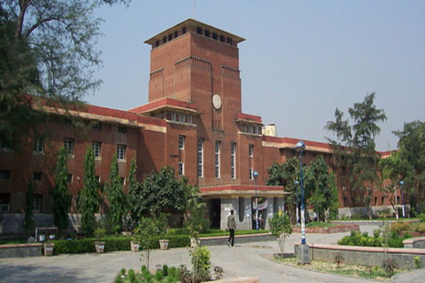 There will be no common entrance test for admission in central universities - Career News in Hindi